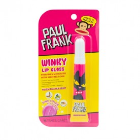 PAUL FRANK WINKY LIP GLOSS