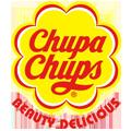 chupachups1
